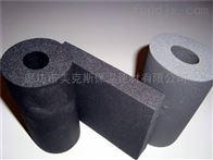 高密度橡塑保温板厂家规格表