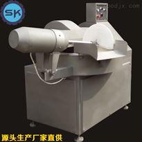 ZB-40斩拌机变频斩拌机节能环保