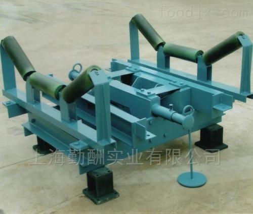高精度防爆电子皮带秤厂家提供