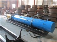 QK-天津矿用潜水泵型号及价格