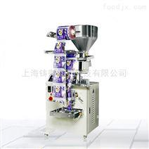 茶叶立式包装机