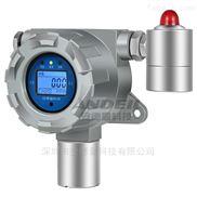 高温反应釜碳氢化合物检测仪报警器