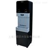 汉南17B商用步进式开水器校园直饮水机