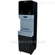 漢南17B商用步進式開水器校園直飲水機
