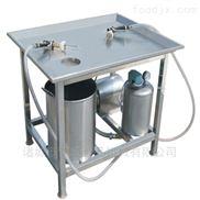 小型手动盐水注射机价格