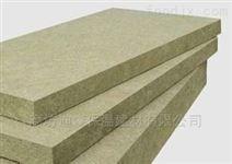 邢台半硬质岩棉板多少钱一平米?