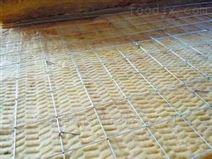 张掖半硬质岩棉板多少钱每平米?