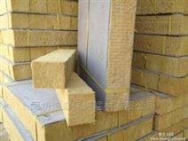 临夏半硬质岩棉板多少钱每平米?