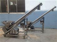 水泥专用螺旋输送机