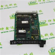 GE IC697ALG320质优价好
