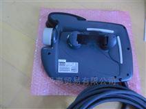 KUKA 德国库卡机器人 00250623 工控质保