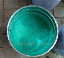 江西E44环氧树脂正品