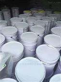 新疆阿勒泰玻璃鳞片胶泥防腐售出