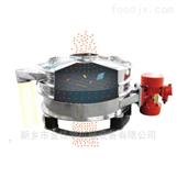 JJS系列直排式振动筛