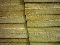 目前最新遵化A级岩棉板每平米价格