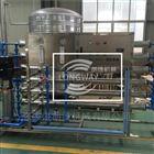 不锈钢矿泉水纯净水灌装设备