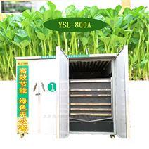 河北石家庄厂家全自动直销豆芽机设备