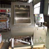 TW-106中国台湾进口饭店餐厅万能洗菜机
