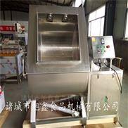TW-106-台湾进口饭店餐厅万能洗菜机