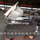 TW-106小型果蔬净菜清洗机