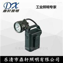 BXD6015C厂家BXD6015C便携式手提应急防爆强光灯