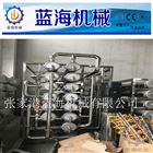 水处理设备,纯化水设备工业超纯水设备,RO反渗透设备