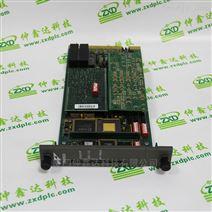 现货 AO820 3BSE008546R1当天发货