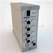 德国Montronix扭矩传感器