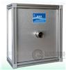国初科技 专业提供 板式富氧膜组件
