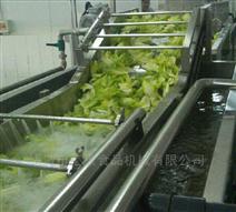 供应毛豆清洗机,全套加工设备 加工定制