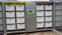 全自动豆芽机使用方法价格和生豆芽的技术