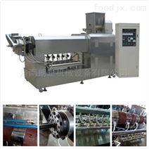 安徽合肥面包糠膨化机械设备价格性价比