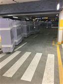 辽宁生产车间仓库防潮除湿机