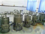 葡萄酒发酵设备生产线