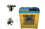 JB-201H定制加强型油墨搅拌机