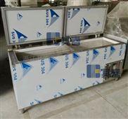 内外不锈钢BL-WS512D防爆冷冻柜防爆冰柜