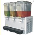 南京哪里有賣三缸果汁機