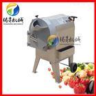 TS-Q112供应球根类切菜机 切菜设备 切片切丝切丁机