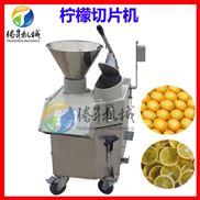广东腾昇 柠檬苹果切片机 厂家特价出售