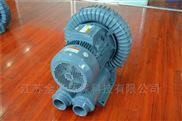 水处理专用高压鼓风机