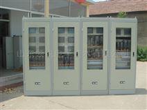 厂家直销DCS集散控制系统