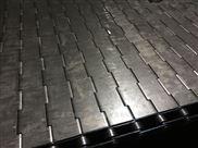金屬鏈板,鏈板式金屬輸送帶
