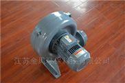 HTB125-704(5.5KW)多段式鼓风机燃烧器用