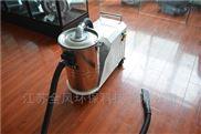 移动式工业除尘器 高压吸尘器厂家