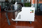 除尘风机-工业吸尘机