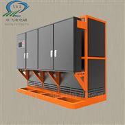 食堂加工锅炉小功率100KW电加热蒸汽锅炉