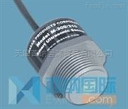 美国MASSA超声波传感器