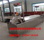 台湾鱼豆腐生产设备厂家 139、6473、6105