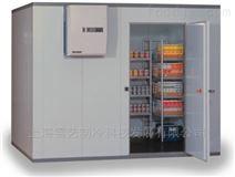 大型超市冷藏冷冻库设计,安装及造价