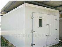 茶葉冷庫建造公司上海雪藝制冷